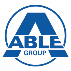 Able GroupGlazing Services Near You